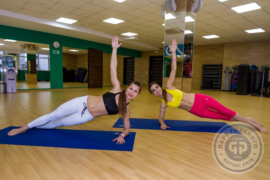 gpfitness pilates sochi 02