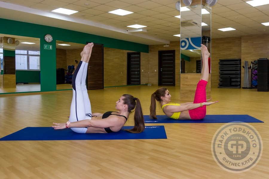 gpfitness pilates sochi 04